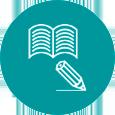 Alfabetizzazione e insegnamento italiano